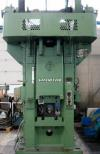 Stock no: 7272 - 500 TON SCREW PRESS